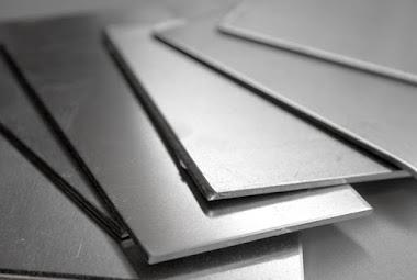 Jasa Import Aluminium