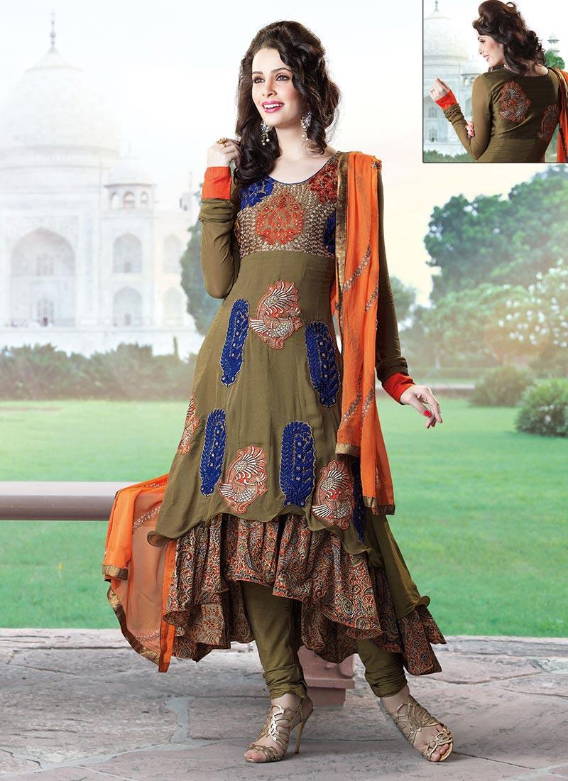Designer Dress Suits for Women - missy lovesx3