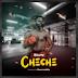 Audio:B Gway-Cheche:Download