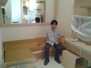 design-living-room-apartemen
