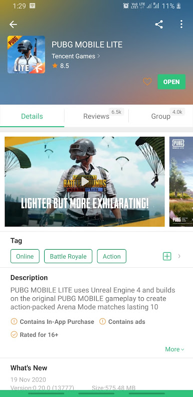 pubg lite apk download without obb file, pubg mobile lite download new update 2020, pubg , pubg lite, pubg mobile download, without obb, obb downlod, pubg lite apk pubg game download,pubg apkpure,