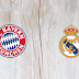 Bayern Munich vs Real Madrid Full Match & Highlights 21 July 2019