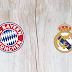 Bayern Munich vs Real Madrid Full Match & Highlights 21 July 2019