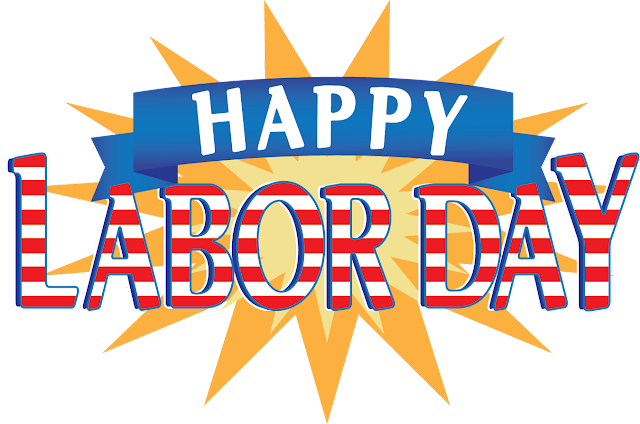 Labor Day 2017 Image