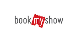 PayPal Offer :- Get 100% Cashback Voucher On BookMyShow Ticket