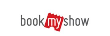 PayPal Offer :- Get 100% Cashback Voucher On BookMyShow Ticket