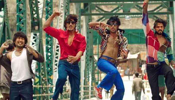 Review of Yaara Movie in Hindi