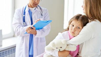 Kawasaki hastalığı nedir ? Kawasaki Hastalığı Nasıl Geçer ? Kawasaki Hastalığı Yetişkinlerde Belirtileri Nelerdir?  Kawasaki Hastalığı Çocuklarda Belirtileri Nelerdir?Kimlerde Kawasaki Hastalığı Görülür? Kawasaki Hastalığı Nasıl Tedavi Edilir ? Kawasaki Hastalığı Neden Olur ? Kawasaki Hastalığı Nasıl Bulaşır ?