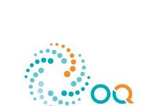 شركة أوكيو OQ   وظائف شاغرة