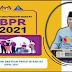 CARA KEMAS KINI BANTUAN PRIHATIN RAKYAT (BPR) 2021