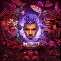 Download Chris Brown - Indigo (2019)