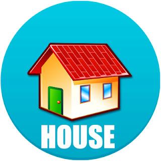 keys in Spanish, house in Spanish, my house is your house in Spanish, my home is you home in Spanish, casa in Spanish, my house in Spanish, house rent in spanish