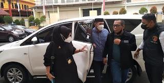 Tragis, Nasib Mardani Hamdan Oknum Satpol PP Gowa Makin Mengenaskan, Dipecat, Tersangka Kini Ditahan