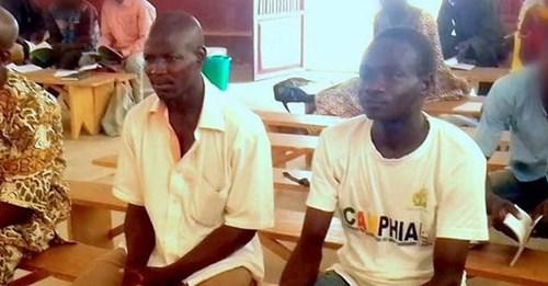 Mesmo com assassinato de missionários, ensino bíblico avança em Camarões