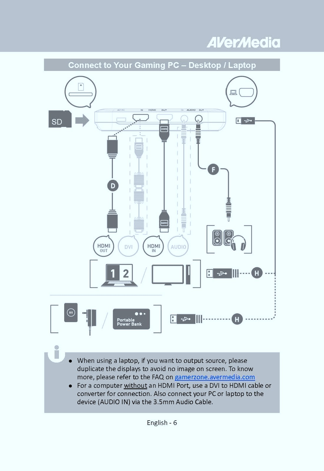 amana ap125hd wiring diagrams block and schematic diagrams u2022 fireplace gas valve wiring diagram amana [ 1100 x 1600 Pixel ]