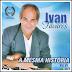 Ivan Tavares - A Mesma História - Vol. 07