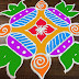 Sankranthi Muggulu Designs, Rangoli Designs Updated For Year 2021