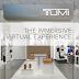 Tumi ra mắt bộ sưu tập mới tại cửa hàng thực tế ảo- Tumi Virtual Store Phase