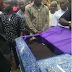 Nigerian Musician Dies After Releasing A Song Titled 'If I Die Young' (Photos)
