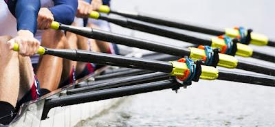 Como formar equipes de alta performance