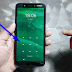 Nokia C1 TA-1165 Screen Lock(Pin-Pattern-Password)Unlock By Hard Reset.