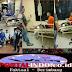 Dua Pelaku Curanmor Ditembak Buser Polsek Tambora Sesaat Setelah  Beraksi