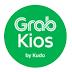 Lowongan Kerja Field Officer (Semarang) di Grab Kios by Kudo - Semarang