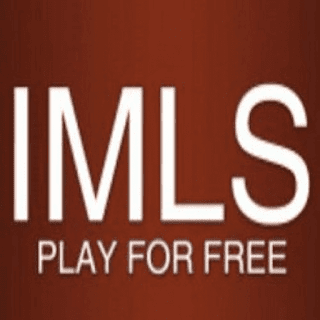 IMLS APK v1.8.13 (Latest) for Android Free Download
