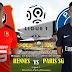 Agen Bola Terpercaya - Prediksi Rennes Vs PSG 23 September 2018