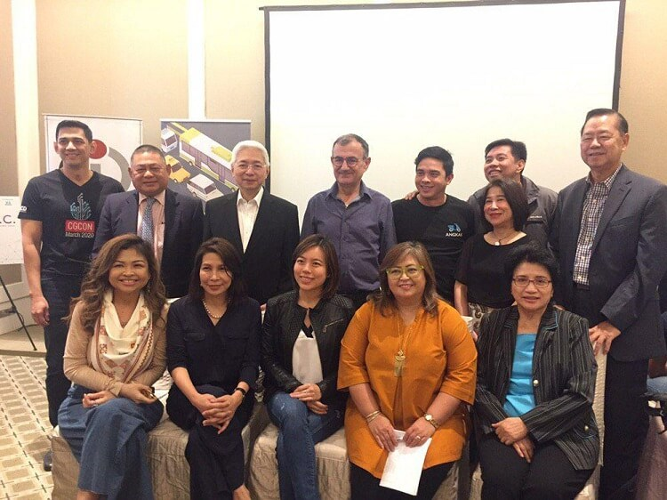 Angkas to Join 2020 Corporate Governance Conference