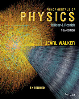 Fundamentals of Physics Extended, 10th Edition Download