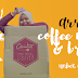 YOUTUBE : UNBOXING ARISSTO COFFEE MAKER