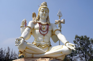 names-of-lord-shiva