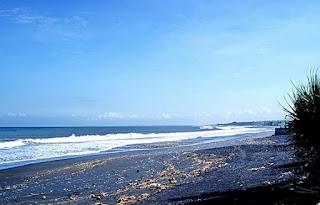 http://www.teluklove.com/2017/02/pesona-keindahan-wisata-pantai-masceti.html