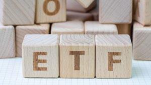 Memilih ETF saham untuk portfolio saya (1)