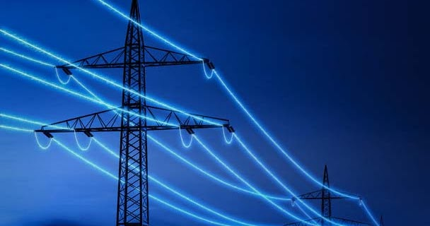 5 Mitos falsos que creias sobre la electricidad