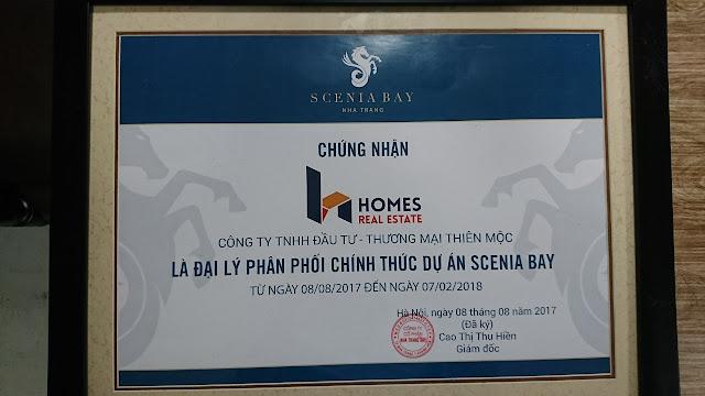 homes-real-estate-don-vi-phan-phoi-chinh-thuc-cua-chu-dau-tu
