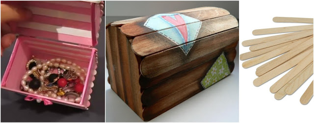 cofres-palitos-madera