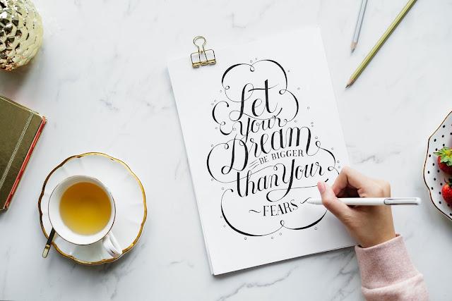 56 Kutipan Motivasi Inspirasional Tentang Keberhasilan Dan Kehidupan