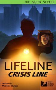 Lifeline Crisis Line APK Premium 1.2