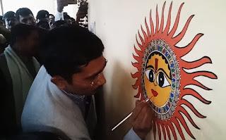 dm-madhubani-done-madhubani-painting