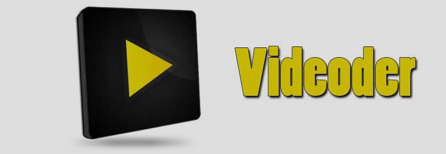 تطبيق-Videoder-2020-لتحميل-الفيديوهات