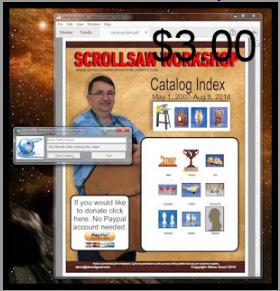 http://www.stevedgood.com/swpd/swpdorderpage.html