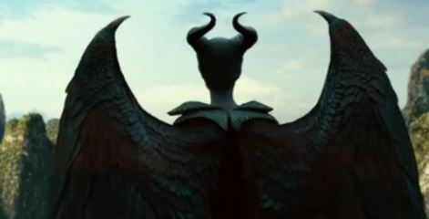 film terbaru 2020 - maleficent mistress of evil