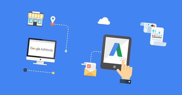 Google Adwords sertifikası nasıl alınır ?
