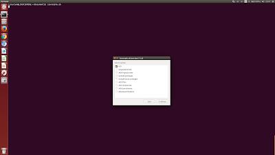How-Tos - Linuxium