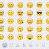 Μια 12χρονη ήρθε αντιμέτωπη με το νόμο λόγω… των emoji