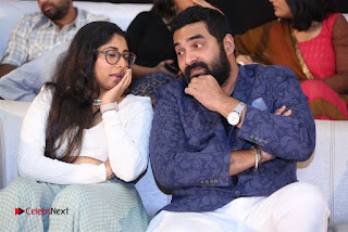 Majnu Audio Launch  0219