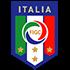 '' Mundial Ιταλία ''