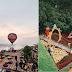Heha Sky View : Destinasi Wisata yang Hits, Harga Tiket Masuk, Fasilitas & Spot Wisata
